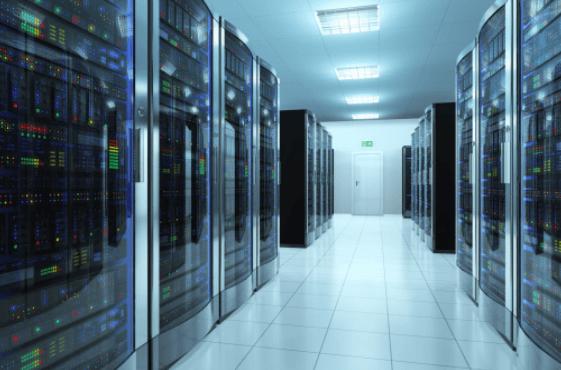 telecomunicaciones-sds-sistemas-de-seguridad