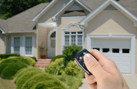 alarma-hogar-sds-sistemas-de-seguridad