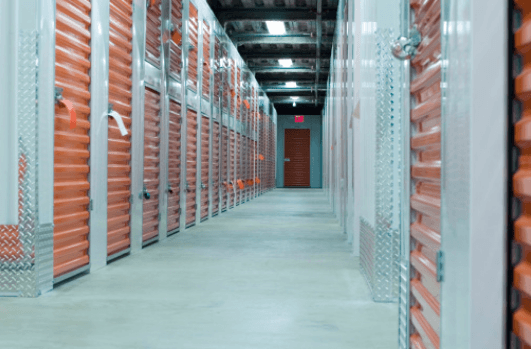 self-storage-sds-sistemas-de-seguridad-trasteros