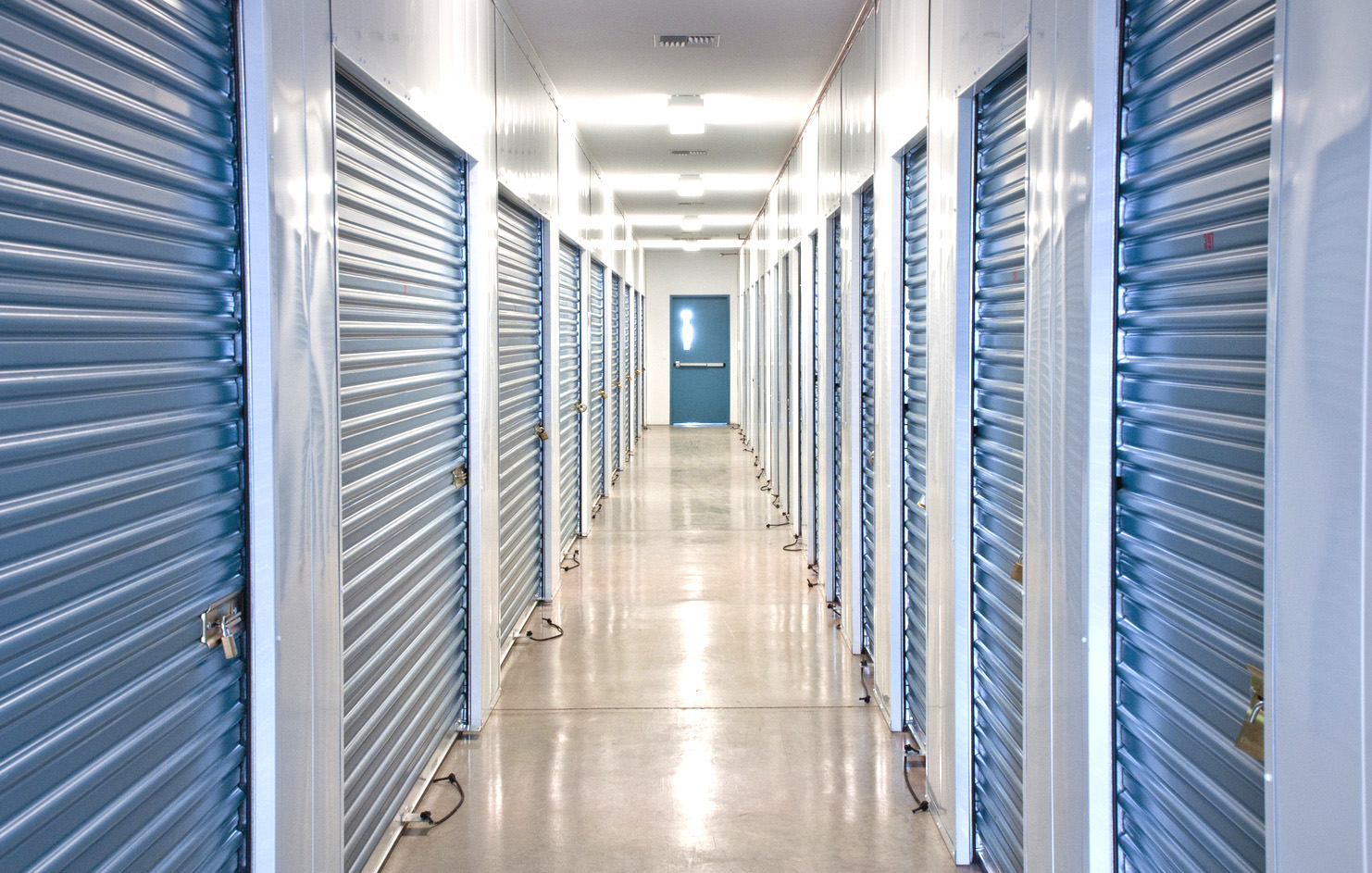 self-storage-sistemas-de-seguridad-sds